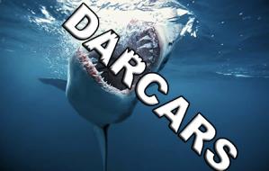 Shark Week Twitter