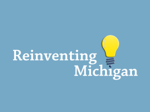reinventingmichigan1