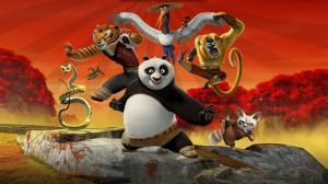 1023126-kung-fu-panda-3-sidestepping-star-wars